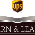 UPS learn and earn